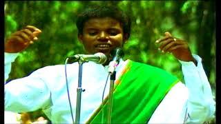 Ethiopian old music with kinet show - Yehunie Belay –Sanamonamunew - ቆየት ያለ ሙዚቃ ይሁኔ በላይ - ሳናሞናሙነው