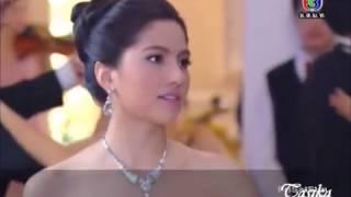 Phorb Nisay [khmer song mp4-khmer song mp3 ]-Youtube.com/silyhorng