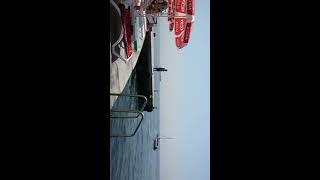 Balıklama atlamak Sedef Adası Koray ERGÜN