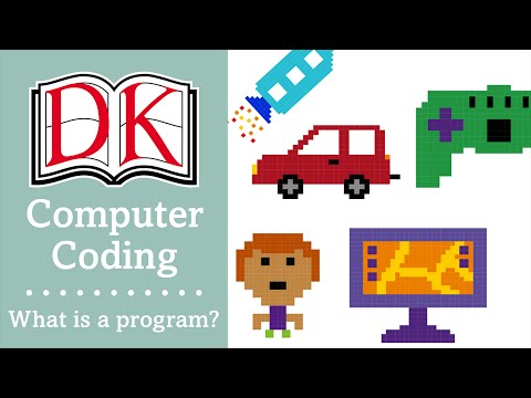 Coding for Kids 1 What is Computer Coding