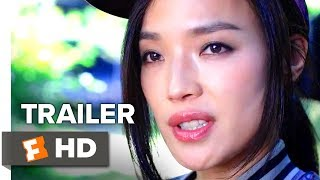 The Adventurers Trailer #1 (2017) | Movieclips Indie
