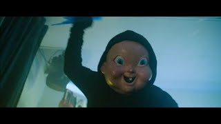 Happy Death Day - All Death Scenes (1080p)