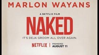Naked movie 2017 Soundtrack list