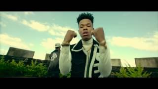 Emtee   Winning Ft Nasty C      official video 2017 SA hip hop