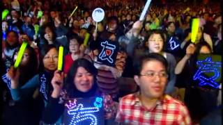 張學友 (Jacky Cheung) -「煩惱歌」(HD)