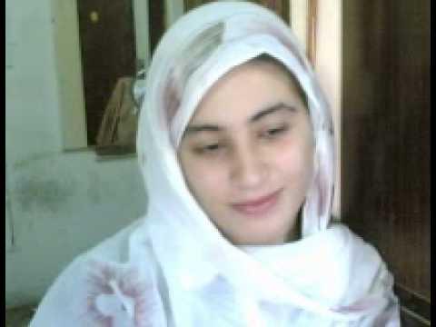 Xxx Mp4 Amazing Pashto Ghazal Rubaihi By Malak Za Sada Pakhton Peda Da Aman Uw Da Mine Yam 3gp Sex