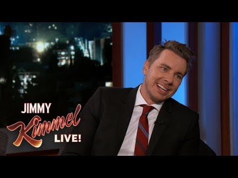 Xxx Mp4 Dax Shepard Reveals Why Being Married To Kristen Bell Is Terrible 3gp Sex