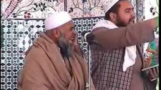 pashto naat hidayat shah sahil shahid ullah,tada janan da makh,meelad { channel in SWABI }