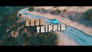 Dan  Shay  Road Trippin Instant Grat Video