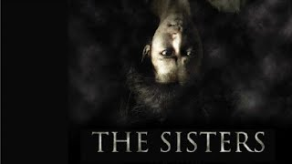 Full Movie : The Sister [English Subtitle]