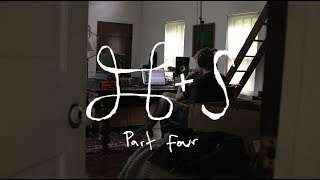 Pinegrove : Command + S : Part Four