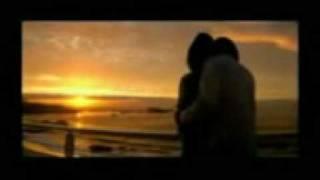 Haan Tu Hai Music Video by Jannat