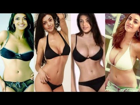 Xxx Mp4 Hot Kajal Agarwal Awesome Photoshoot Photos 3gp Sex