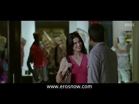 Dhak Dhuk Video Song English Vinglish Sridevi Best Song