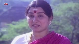 Varavu Nalla Uravu | Tamil Movie Part 6 | Visu, Rekha, Kishmu
