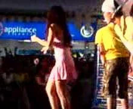 Xxx Mp4 Marian Rivera Dancing 3gp Sex
