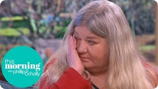 Mother Searches for the Daughter She Was Forced to Give Up | This Morning