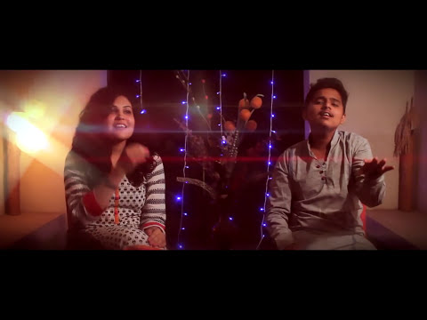Xxx Mp4 Moh Moh Ke Dhaage Unplugged Classical Cover L Feat Saumendra Phadke Nidhi Pandit Lokesh Gupta 3gp Sex