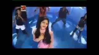 bangla hot song salma akter 2015 HD