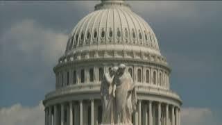انتخابات میان دوره ای آمریکا در راه است