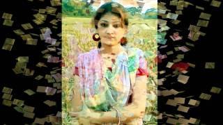 বাংলা মনির খানের গান my videos ।