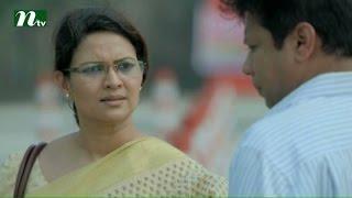 Bangla Natok Bhalobashar Podmoful l Richi Solaiman, Intekhab Dinar l Drama & Telefilm