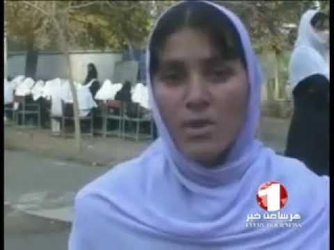 Xxx Mp4 Afghani Girls Beat Two Stupped Boys 3gp Sex