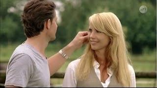 Petit arrangement amoureux   Film complet en francais romantique  comadia film 2017