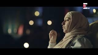 برنامج حائر - أ/ياسمين فاروق تتحدث عن المتعة والألم في الذنب