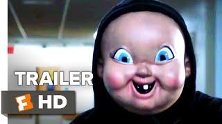 Happy Death Day 2U Trailer #1 (2019)   Movieclips Trailers