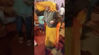 Great Dance by old Haryanvi women