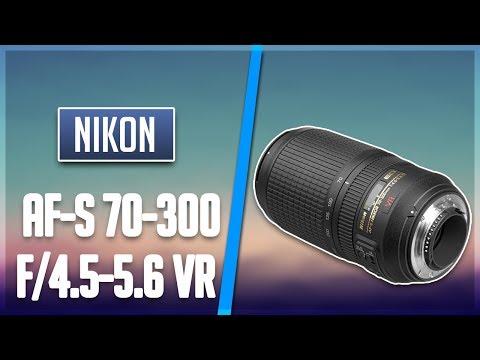How to repair Nikkor AF-S 70-300mm  f/4.5-5.6 G IF-ED VR   -  stiff manual focusing