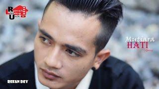 top wandra cover evie masamba dangdut academy asia muara hati by model klip refan dey lipsing