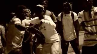 KOBISSI feat abk and bs -Freestyle -THC