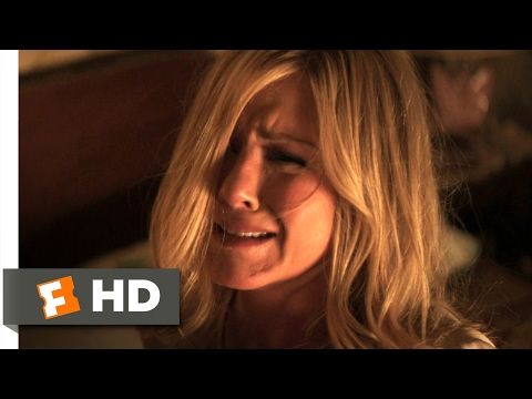 Xxx Mp4 Life Of Crime 2013 Take Your Clothes Off Scene 7 11 Movieclips 3gp Sex