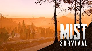 MIST SURVIVAL 🧟♂️ 034: The Heimhumpelung