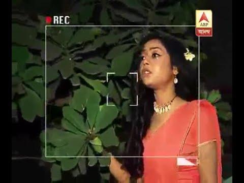 Xxx Mp4 Hay Ma Noy Bouma Shooting Floor Saat Bhai Champa 3gp Sex