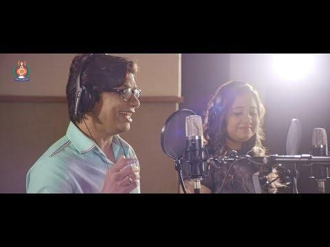 Hai Halla   Indore Swachhta Song   Shaan   Payal Dev   Rishikesh Pandey
