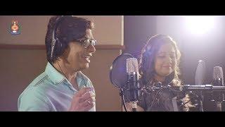 Hai Halla | Indore Swachhta Song | Shaan | Payal Dev | Rishikesh Pandey