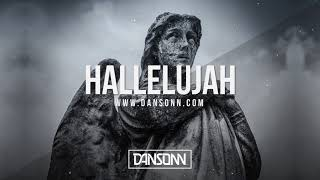 Hallelujah - Dark Angry Midwest Trap Beat | Prod. By Dansonn