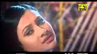 BEST OF PURNIMA BANGLA MOVIE SONG 07   YouTube