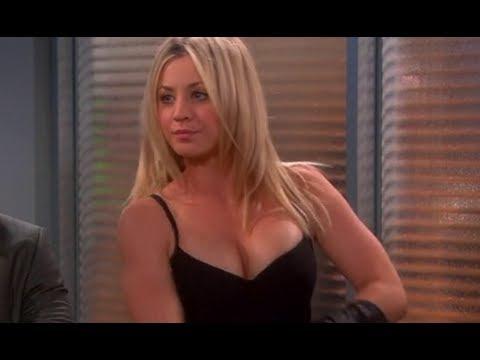 Xxx Mp4 Kaley Cuoco Penny Big Boobs The Big Bang Theory S06E20 3gp Sex