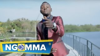 Emmanuel Mwasasumbe ft Martha Baraka - Lazima Uvue