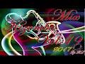 Kizomba Mix 2017 - Vol.19