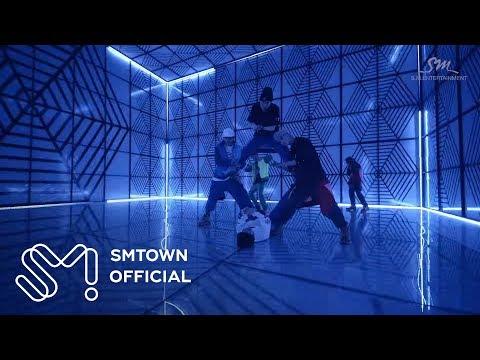 Xxx Mp4 EXO K 엑소케이 39 중독 Overdose 39 MV 3gp Sex
