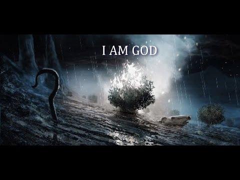 Xxx Mp4 I AM GOD Jesus Christ In The Flesh The God Of Gods King Of Kings 3gp Sex