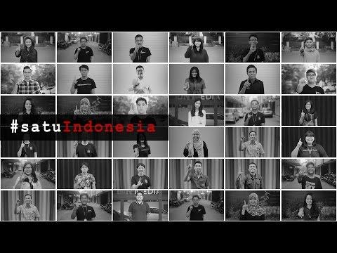 Jangan Panggil Aku Cina atau Pribumi atau Pendatang. Panggil Aku Indonesia. I IDN TV