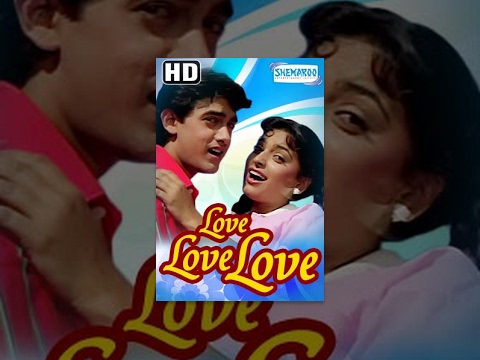 Xxx Mp4 Love Love Love HD Hindi Full Movies Aamir Khan Juhi Chawla Superhit Film With Eng Subtitles 3gp Sex