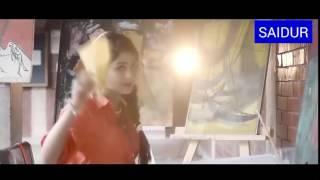 Tumi Ami Mile by Arijit Singh -- Bangla New Song 2016 HD 1080p
