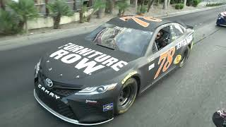 NASCAR Victory Lap Fueled by Sunoco: Full Replay